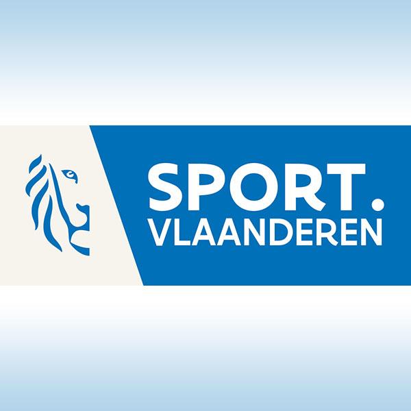 Tennis - Antwerp Brilliant Games